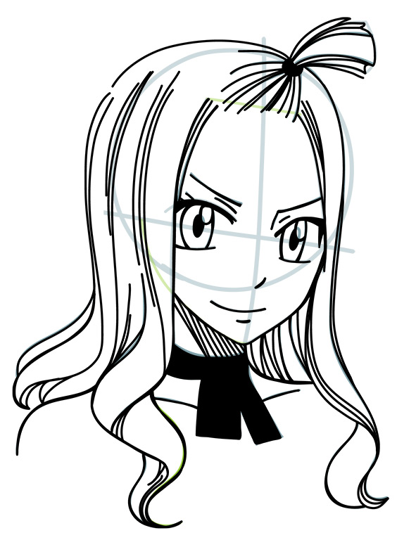 How To Draw Mirajane From Fairy Tail Mangajam Com Learn vocabulary, terms and more with flashcards, games and other study tools. how to draw mirajane from fairy tail